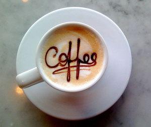 a kávé megállítja- e a zsírégetést? concerta xl fogyni