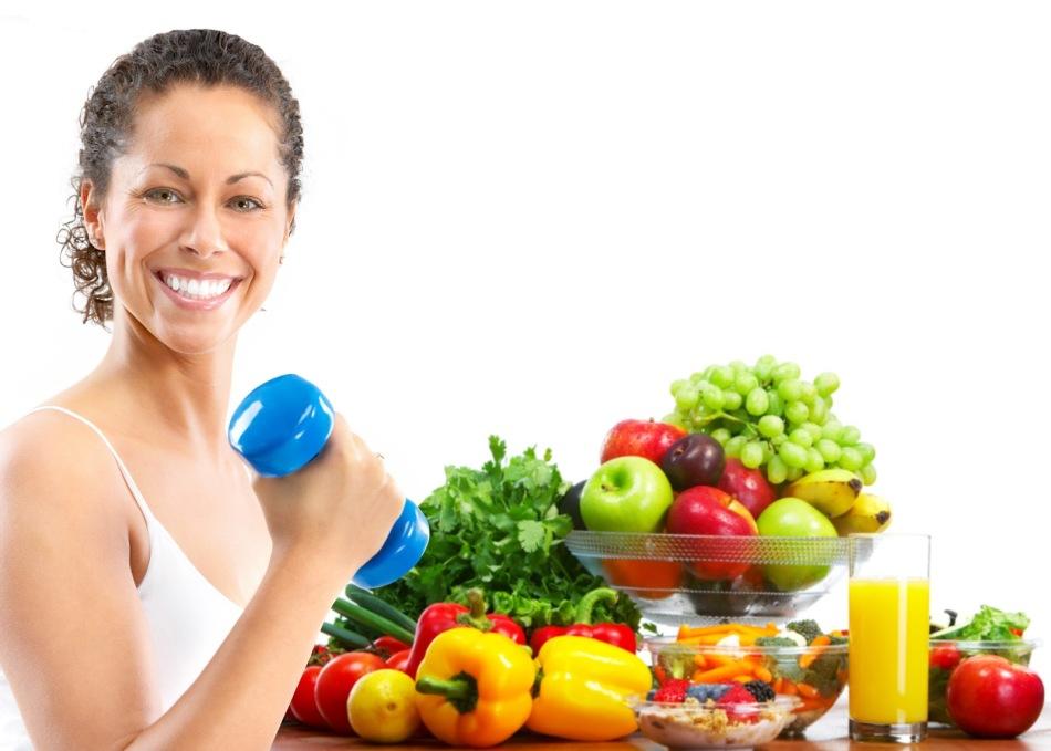a legjobb zsír enni, hogy lefogy az emberi testsúlycsökkenés oka