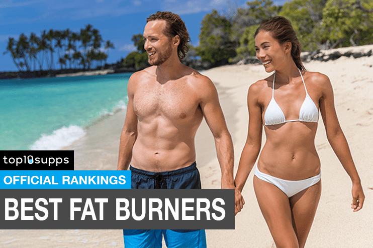 Túlsúlyos vagyok, és le kell fogynom zsírégető aerobik videók
