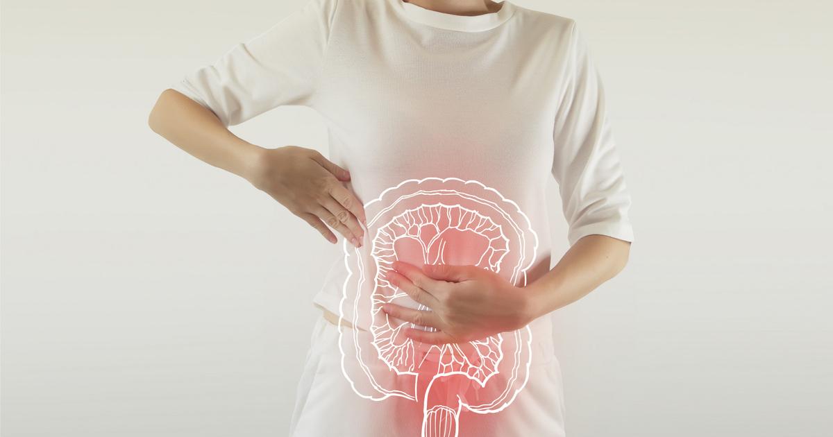 a súlyok használata segít- e a zsírégetésben