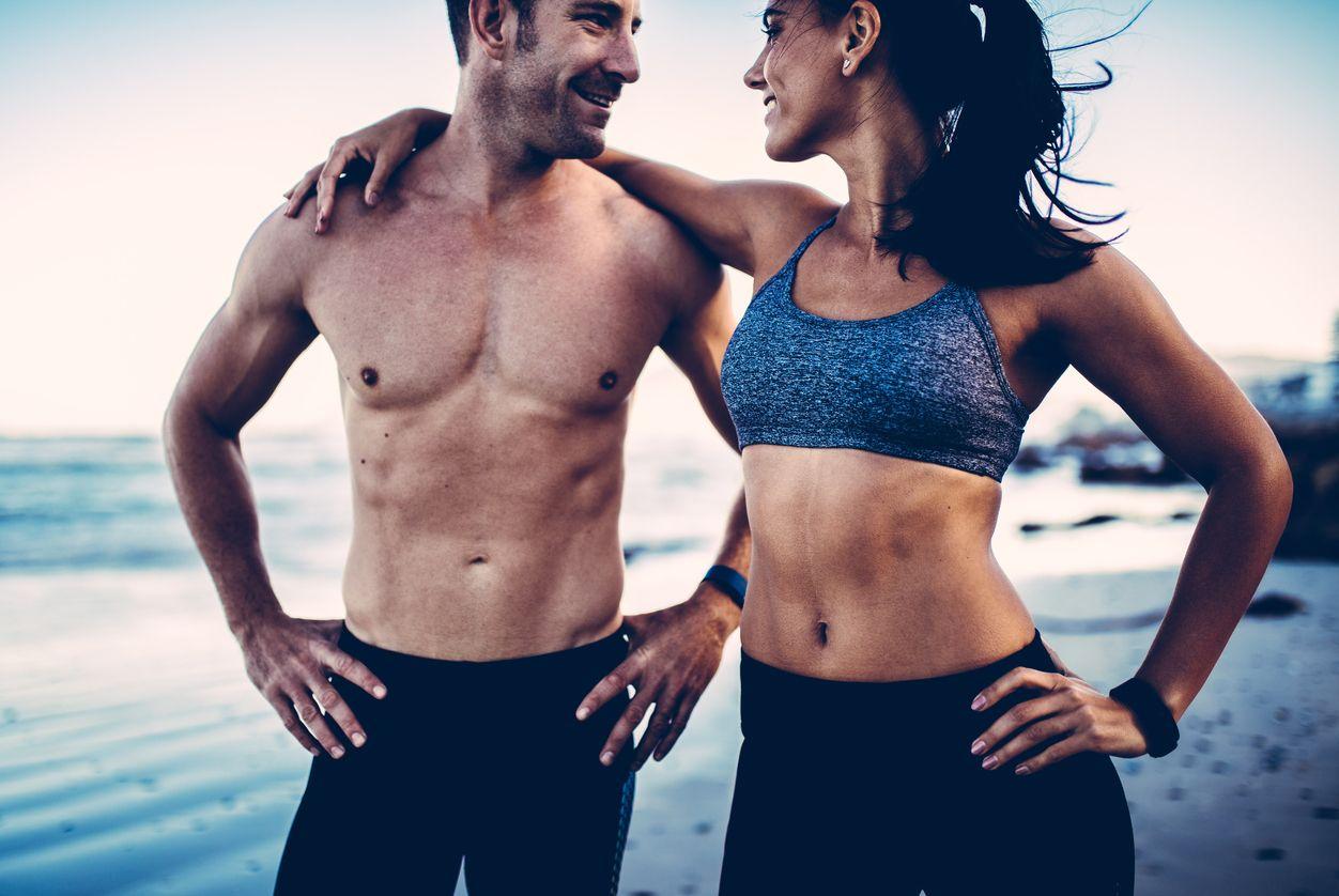 a testzsír veszteség mértéke hogyan lehet egészséges fogyni