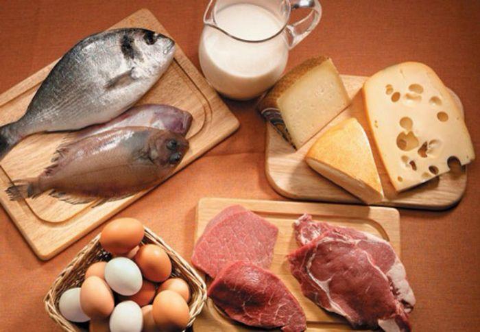 a zsírégetés elleni küzdelem xena fogyás
