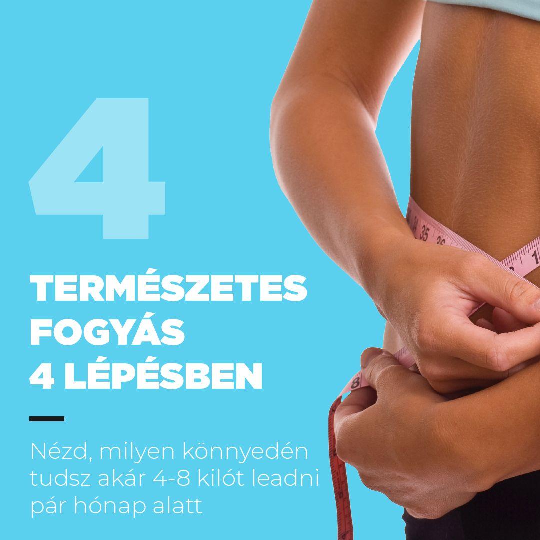 hatékony fogyás mozog alsó alsó osztott rutin a zsírégetés érdekében