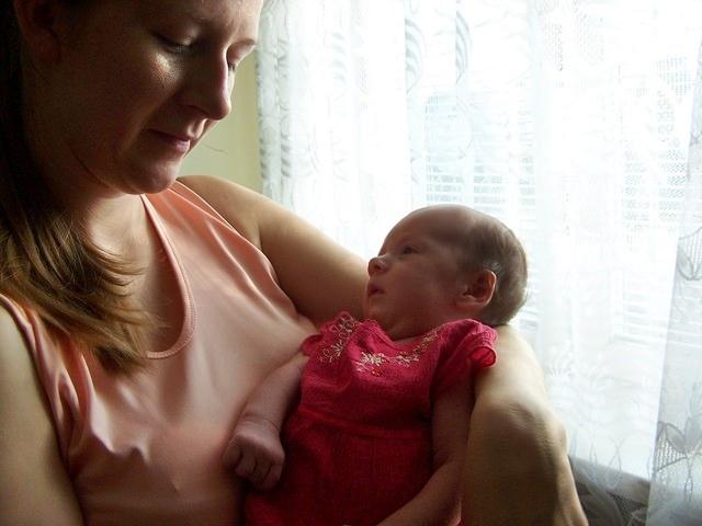 5 ok, amiért nem tudsz lefogyni szülés után | Csalákisberikonyvtar.hu