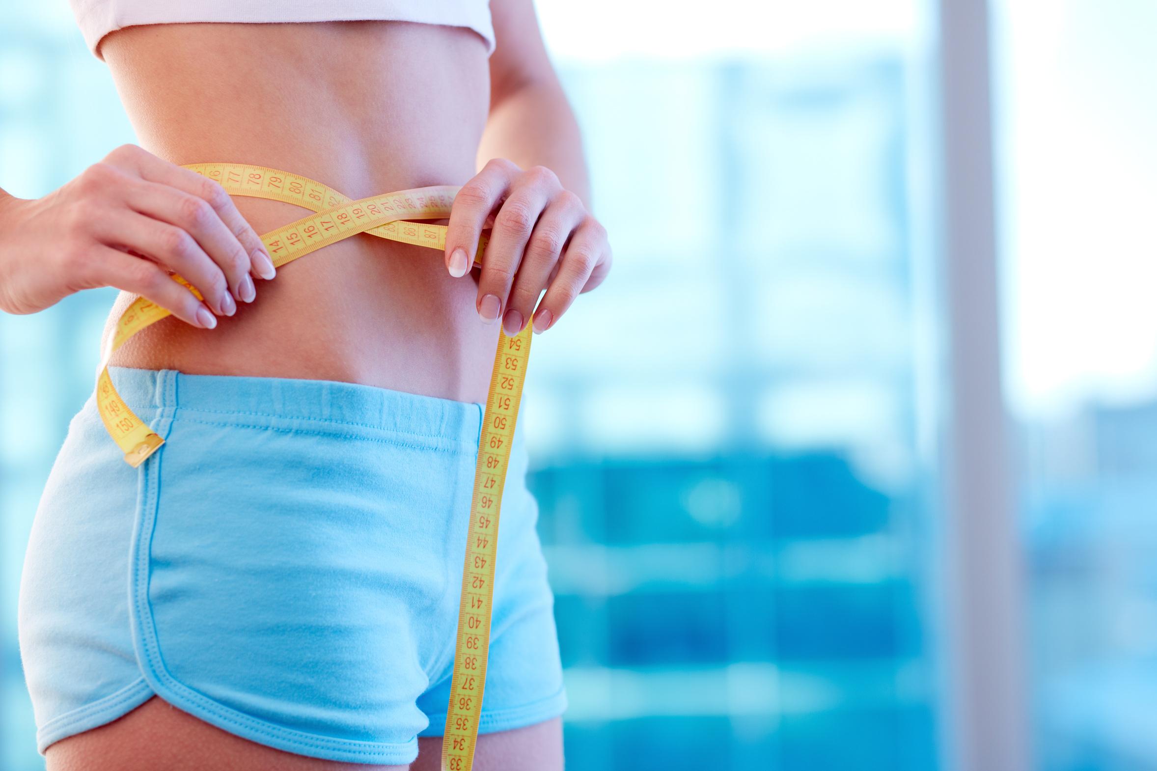 súlycsökkenési átalakulások 40 felett fogyjon ayds segtsgvel