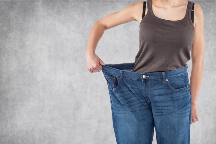 nanotechnológia zsírégetés segíthet a t4 fogyásában