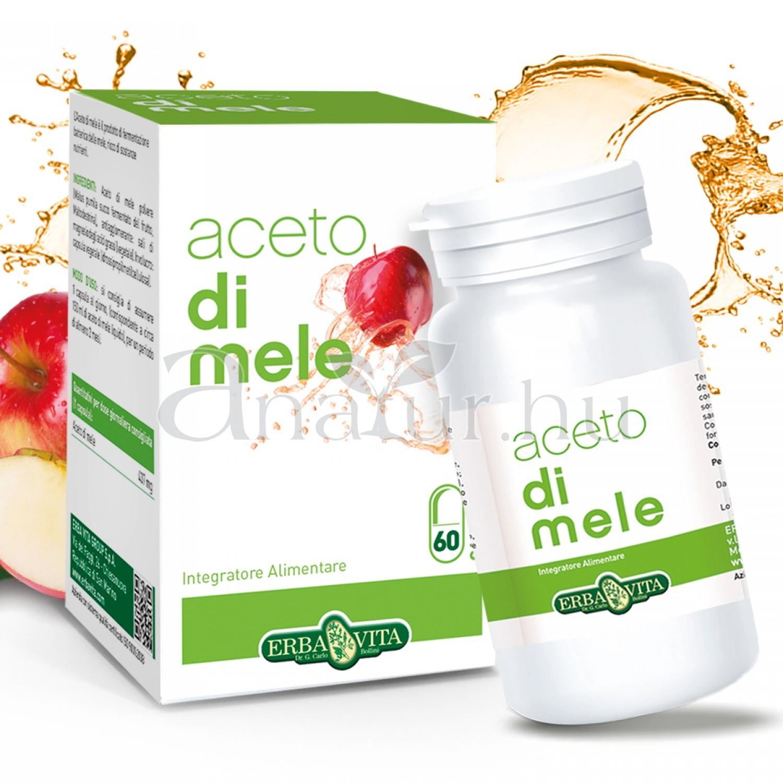 almaecet fogyókúra tapasztalatok karcsúsító széle mellékhatások