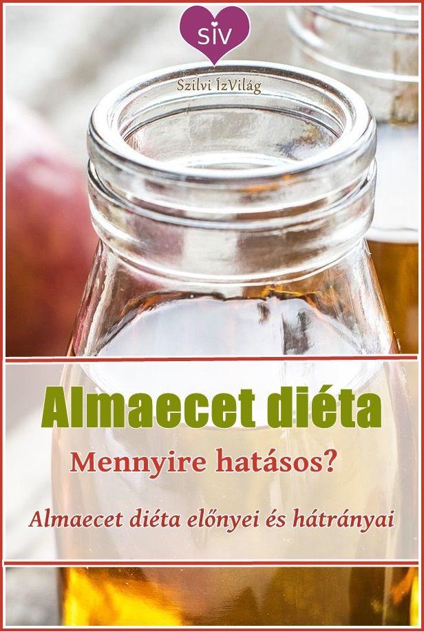 almaecet fogyókúra tapasztalatok fogyni mononessa