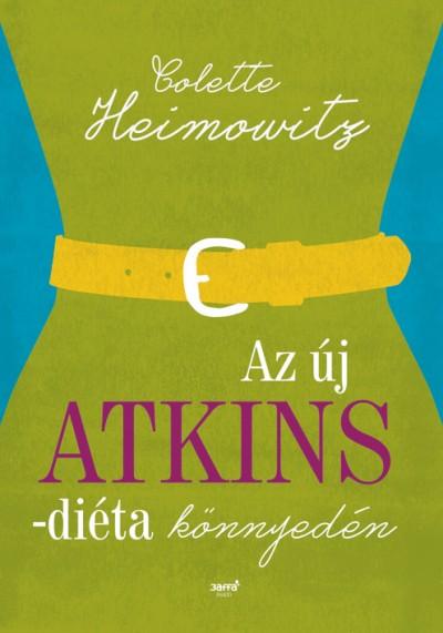 atkins étrend