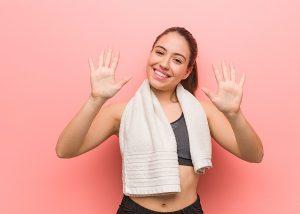 hogyan lehet rázni, hogy lefogy enni zsírokat veszíteni zsírokat