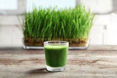 Menopauza táplálása: tippek a súlygyarapodás megelőzéséhez