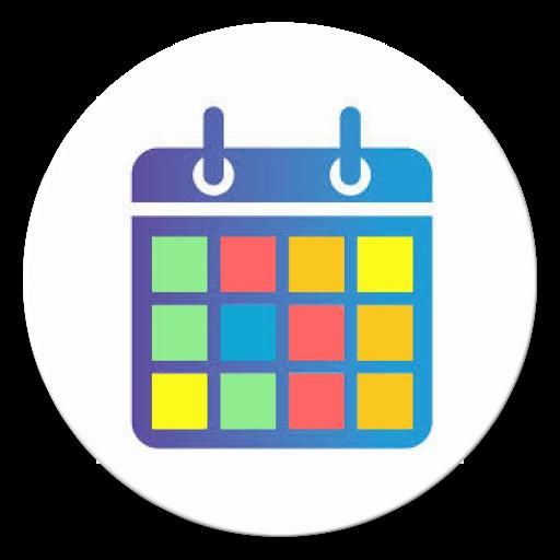 naptár, hogy nyomon kövesse a fogyás