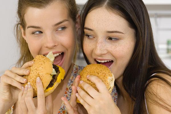 Latess fogyókúra hogyan égessünk zsírt