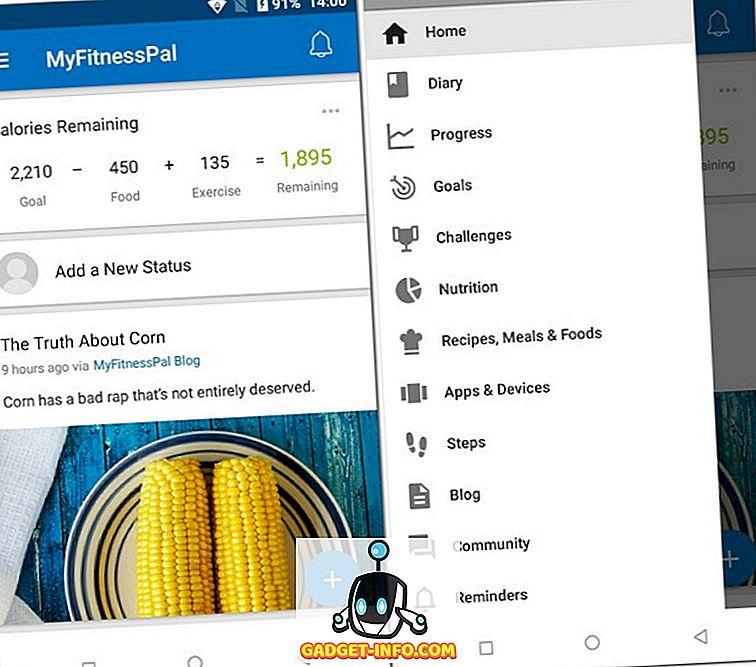 Digitális fittség: Az 5 legjobb egészségügyi app