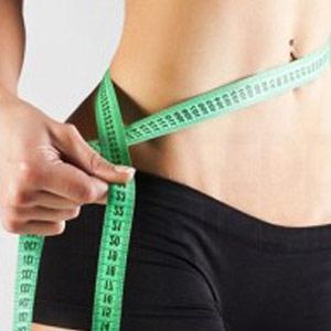 alakítson fel fogyni diéták típusai
