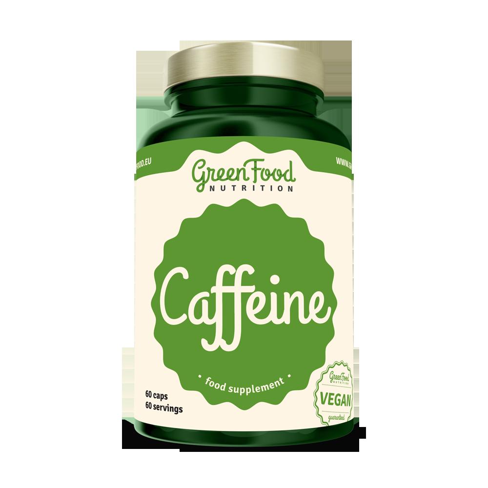 vízmentes koffein zsírégetés