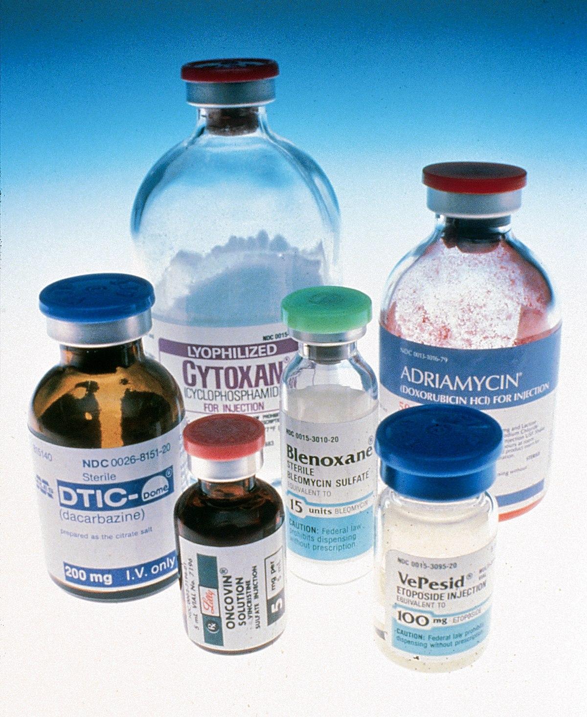 ábel anita fogyás ital legjobb gyógynövények amelyek segítenek a fogyásban