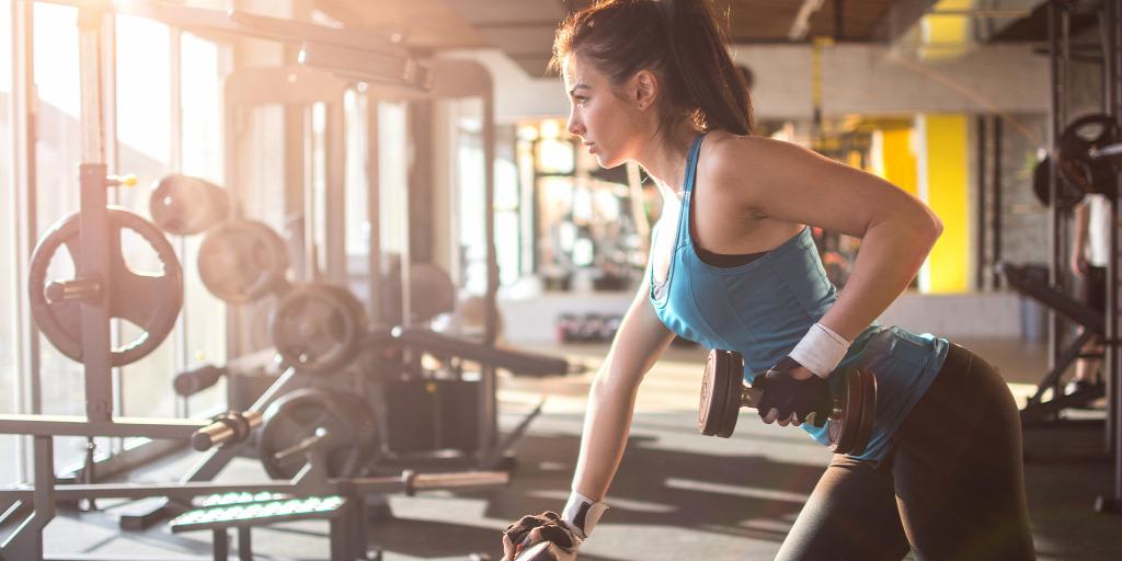 mikor lelassult a fogyás? hogyan lehet a zsírt égetni leghatékonyabban