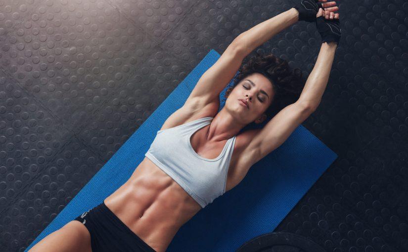 atkins diéta mintaétrend súlykontroll éjjel nappal kapszula dm