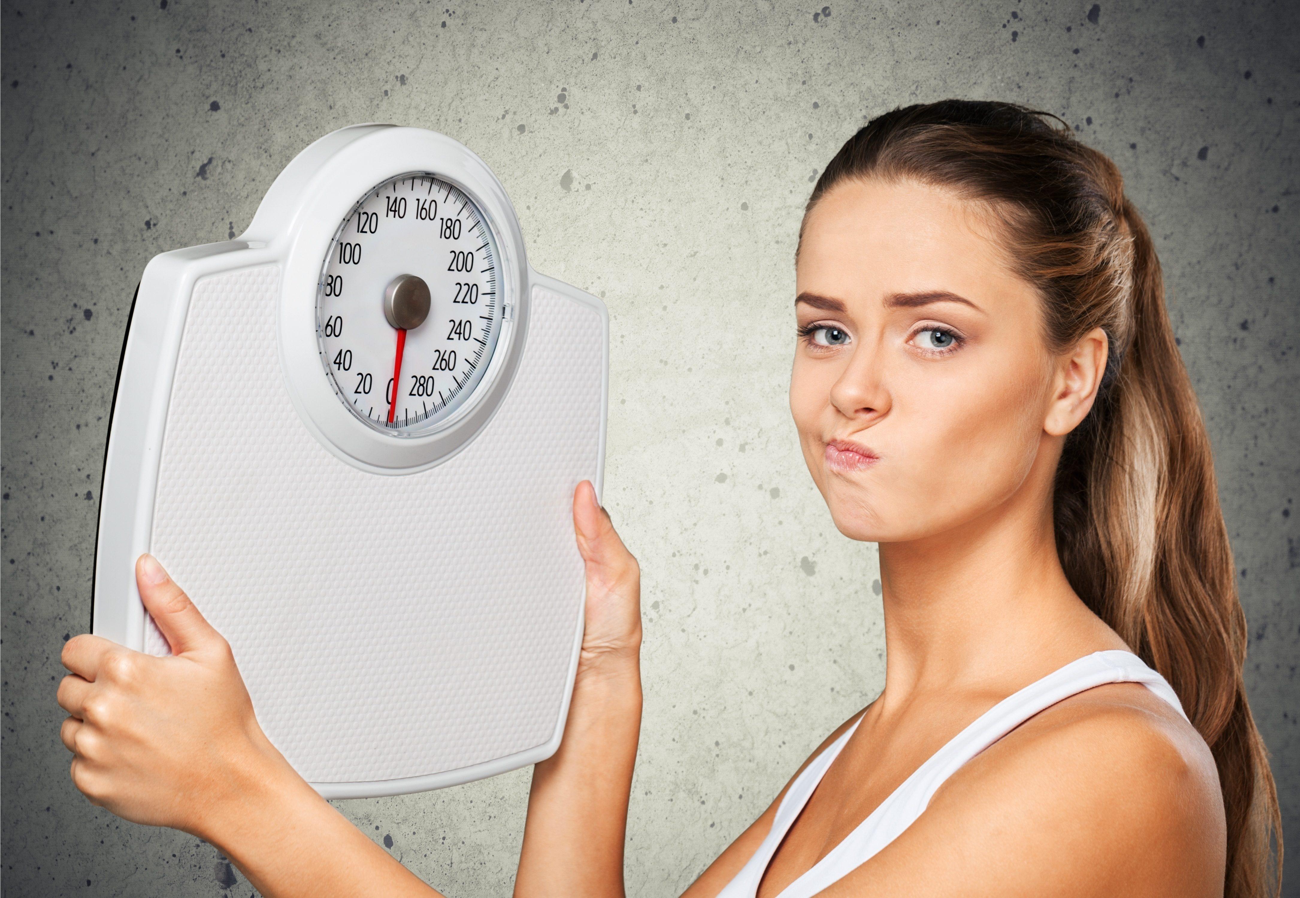 fokozza az anyagcserét a zsírégetés érdekében