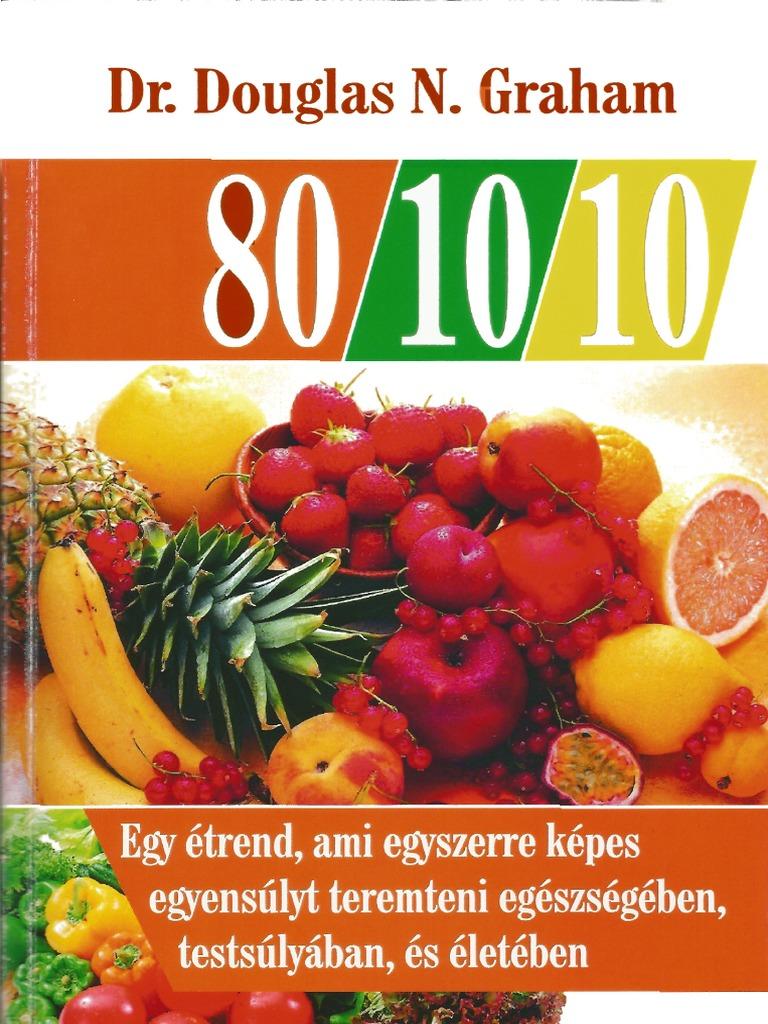 Táplálékiegészítők, melyeket érdemes használni - FitnessLife
