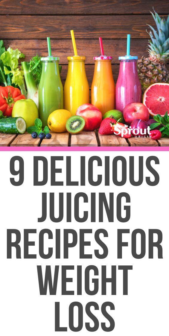 Vitalizáló italok: öt tuti smoothie recept | Smothie