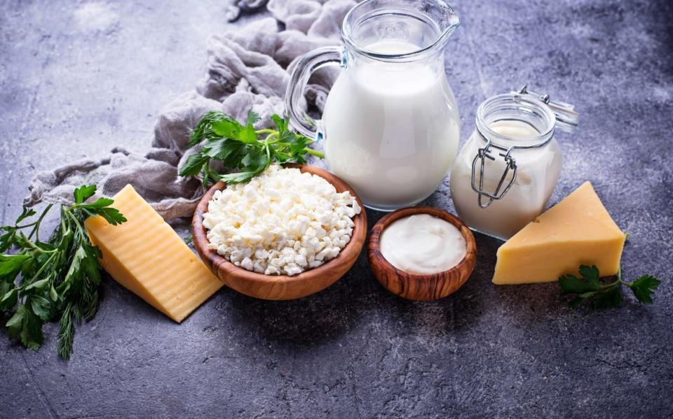 a legegészségesebb zsírok a fogyáshoz