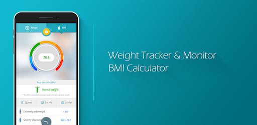 3 kg fogyás egy héten belül normális súlycsökkenési mintázat