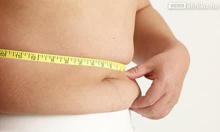 hogyan lehet lefogyni kövér ember hogyan állíthat be ésszerű súlycsökkentési célokat