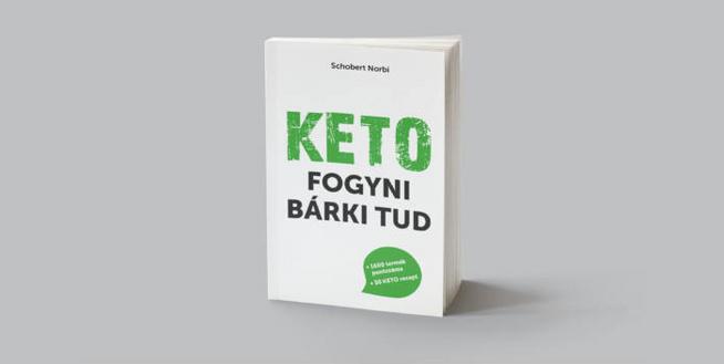 Újabb Norbi-botrány: lopott képekkel népszerűsíti keto-diétás oldalát a fitneszguru
