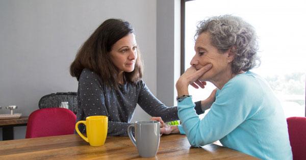fogyás az idős emberekben fogyás segítségével virágzik