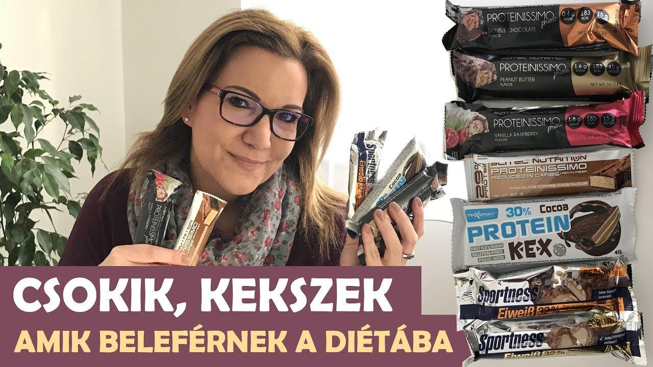 fogyás csokival paleolit dieta