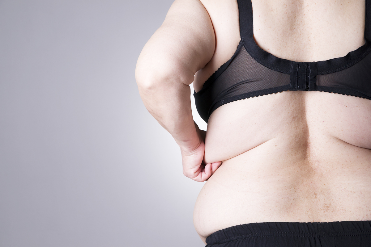 fogyás egyszerű enni kevesebbet