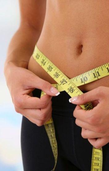 zsírégető glikémiás index m10 zsír veszteség