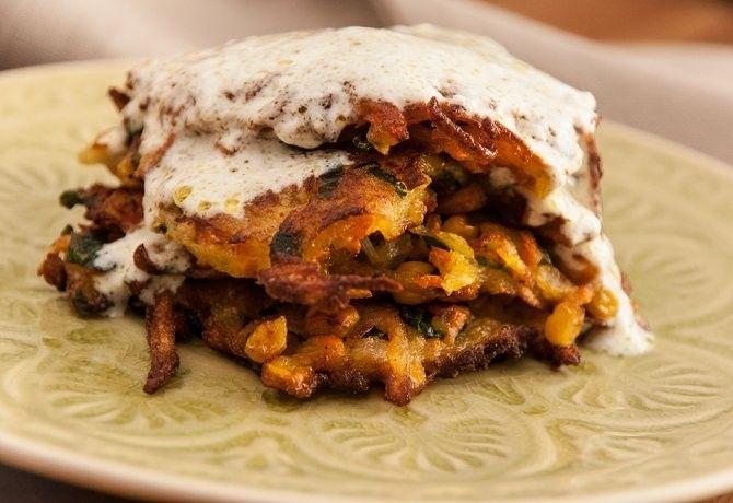 fogyás lasagna)