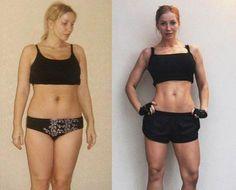 fogyás utálók 70 éves nő súlycsökkenése