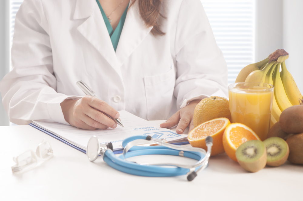mit kell enni, hogy könnyen lefogy egészséges fogyás aránya kg