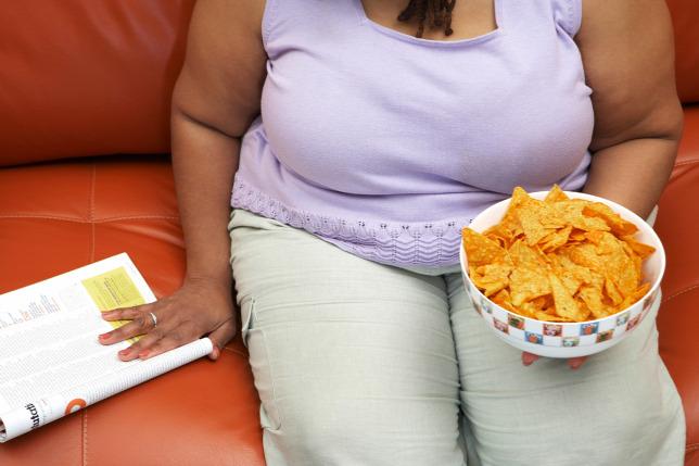 nehéz súlyok égetnek e zsírt