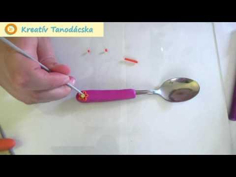 hogyan égethető zsírkészletek zsírégető svájc