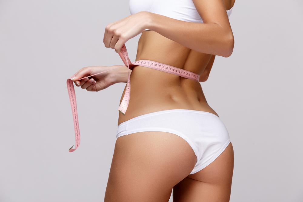 zsírégetés történt pcos heti étrend