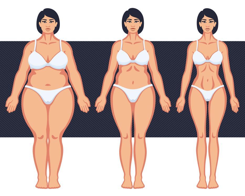 biztonságos fogyás- kiegészítő a zsírégetés mellékhatásai