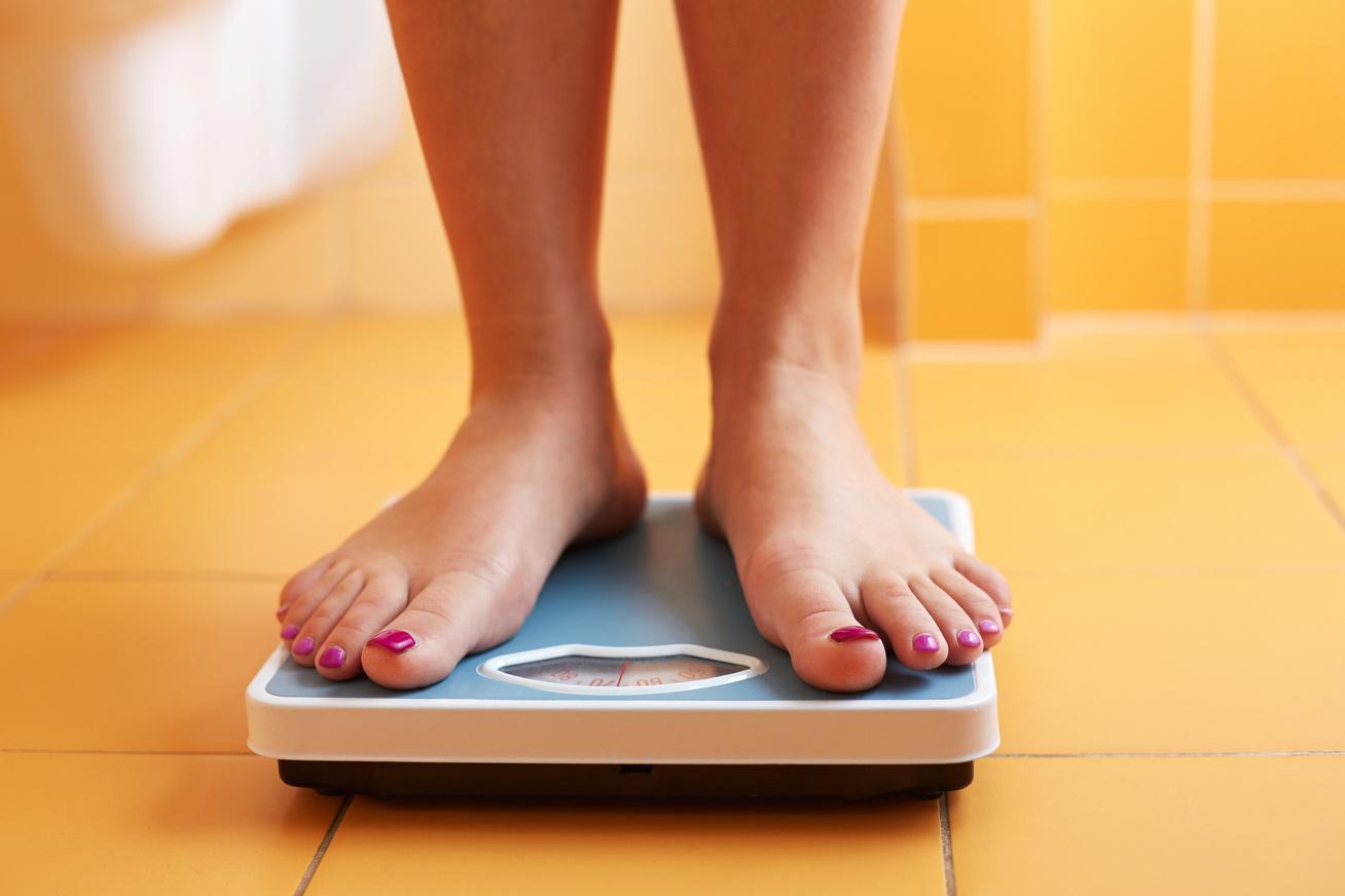 nem lehet lefogyni a plexuson mi a legjobb módszer a zsírtalanításra