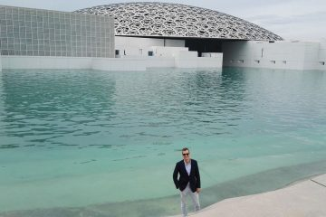 karcsúsító központok Abu Dhabiban