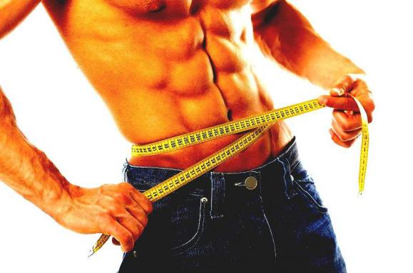 Multifit Fitness Stúdió :: Érdekességek