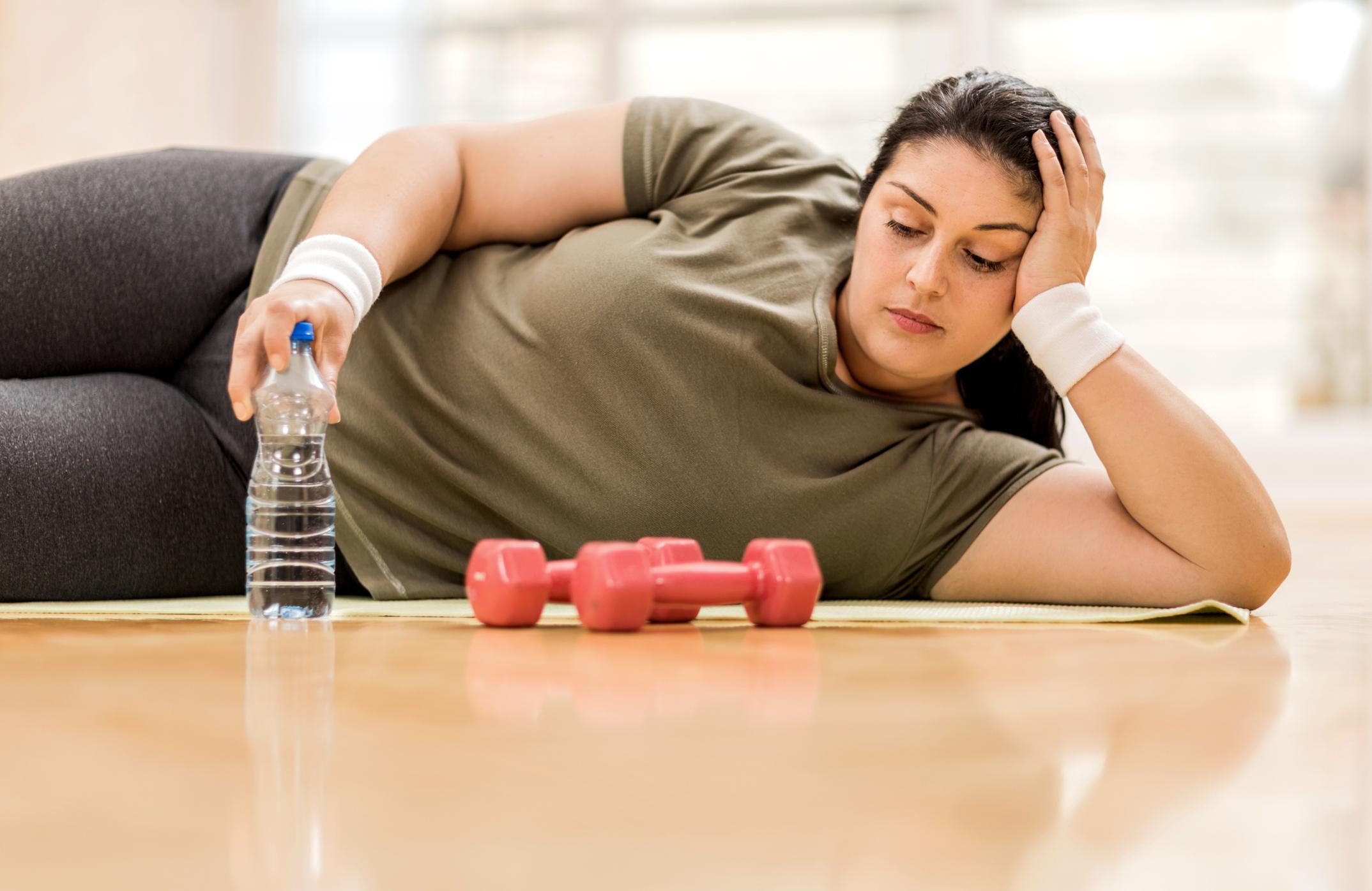 sf zsírégető lendület fogyni 20 font egy héten belül