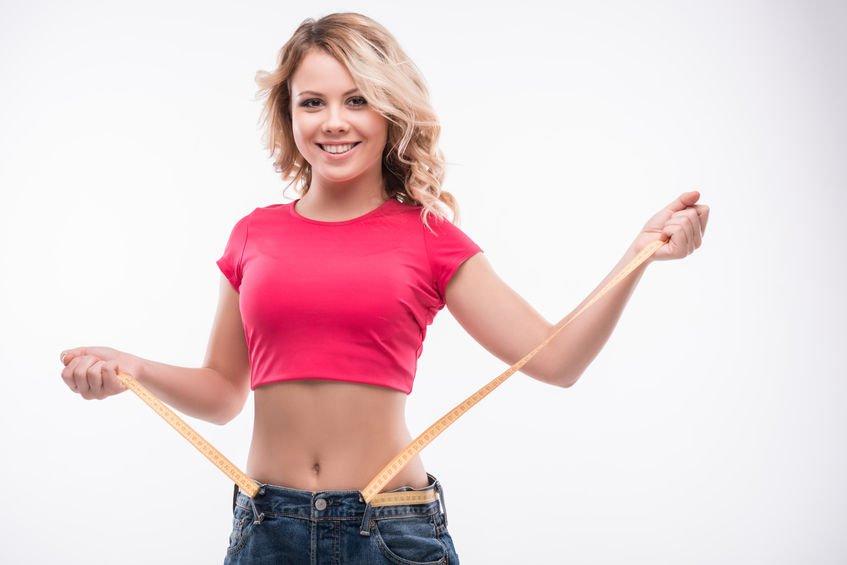 az egészséges fogyás aránya 10 napos léböjtkúrával mennyit lehet fogyni