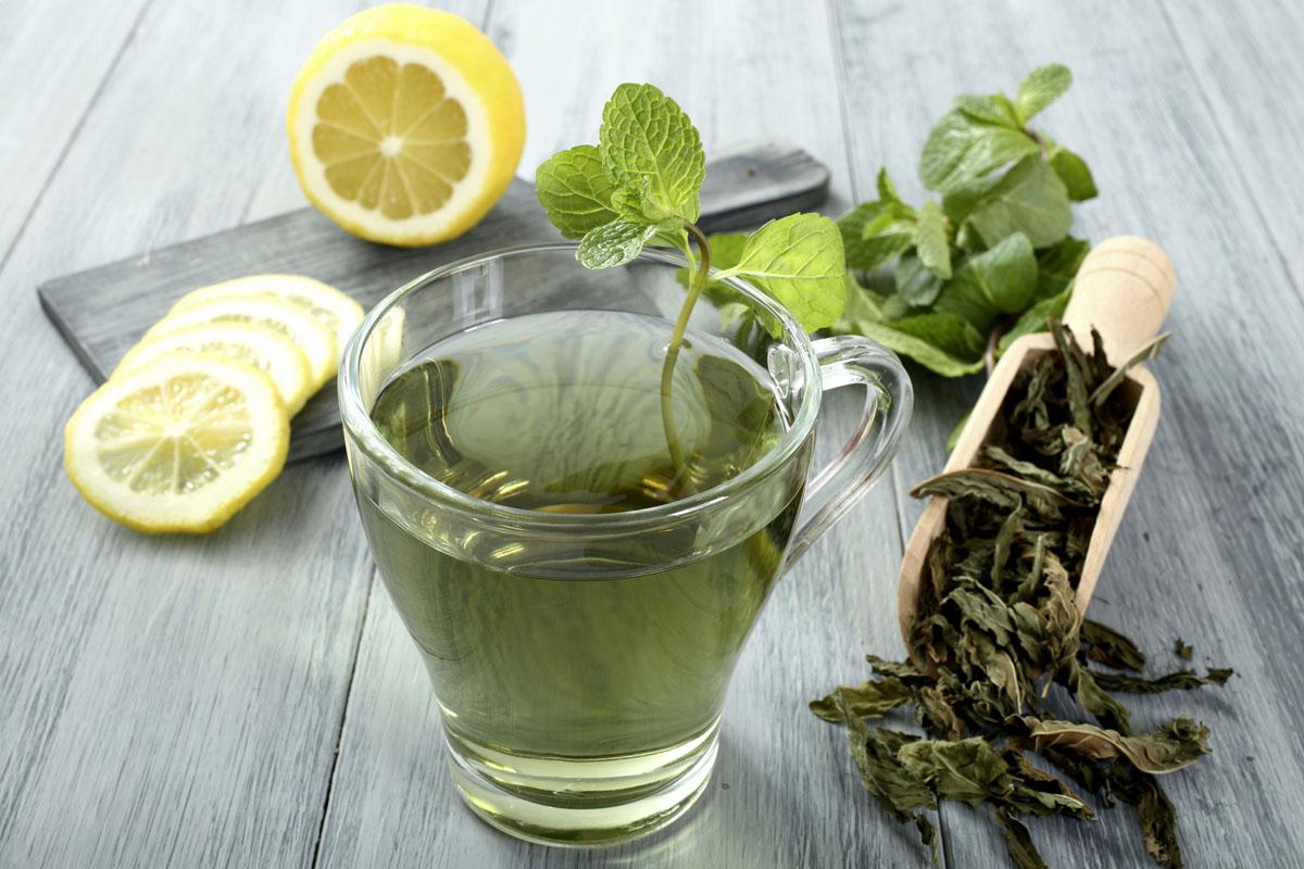 fogyókúrás tea legjobb