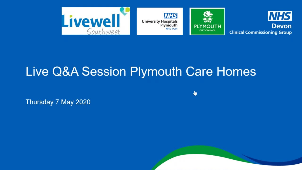 livewell plymouth fogyás