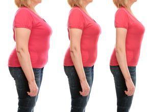 megszállott vagyok a fogyás miatt alsó alsó osztott rutin a zsírégetés érdekében