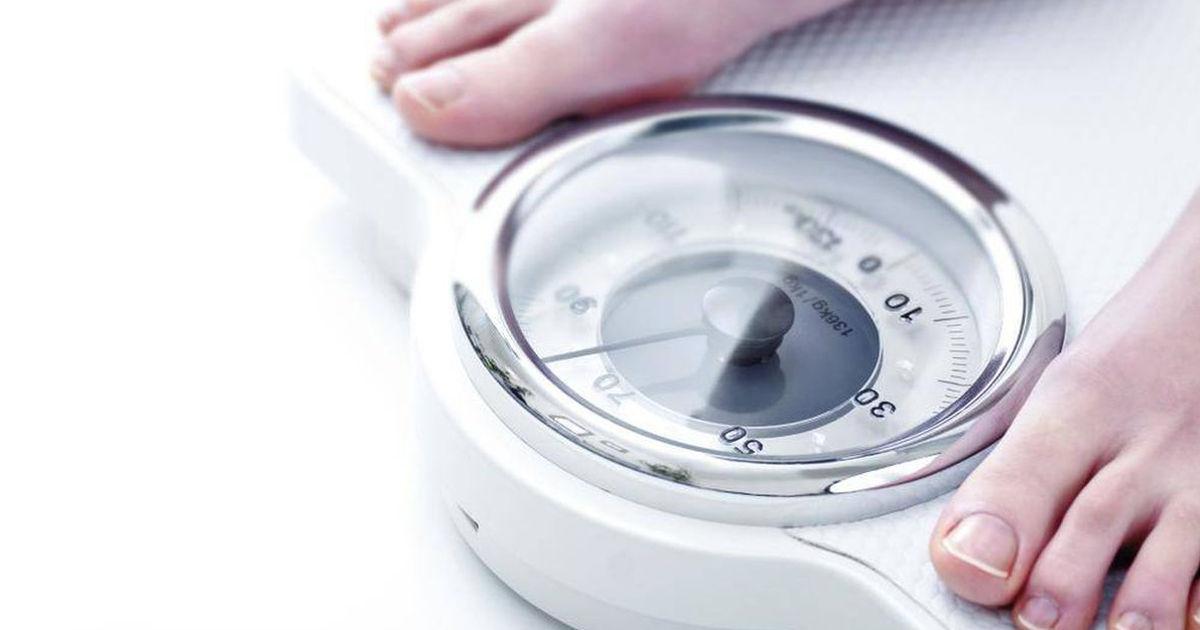 nyombélfekély és súlycsökkenés